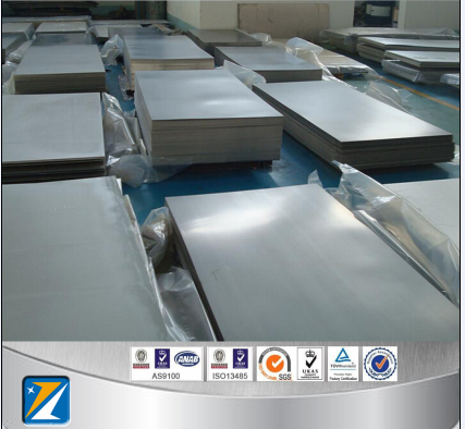size for 20mm x 2000x 1000 Titanium Sheet Grade 5 6AL-4V