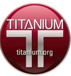 titaniumorg