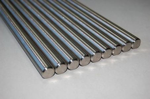 Titanium Bar/Metal Shaft Bar/Titanium Round bar/Titanium Rod (Grade)