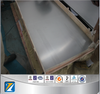 Size for 12mm X 2000x 1000 Titanium Sheet Grade 5 6AL-4V