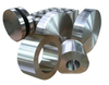 titanium forgings and titanium blocks &rings