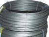 Titanium Wire Spool AWG 24 Gauge 32' Feet/roll