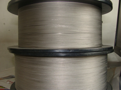 Buy titanium wires,Baoji Xilitong-----your best choice